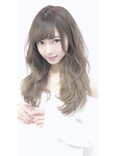 【Euphoria】10代20代におすすめモテスタイル☆ゆるふわロング Long Hair Styles, Beauty, Long Hair Hairdos, Cosmetology, Long Hairstyles, Long Haircuts, Long Hair Dos