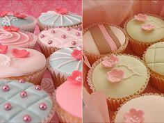 cupcake004tf9                                                       …                                                                                                                                                                                 Mais