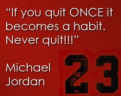quotes, #jordan do your best sport