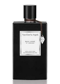 Bois Dore Van Cleef & Arpels for women and men