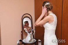 Fotografo profesional para bodas books economico Tarragona  ¿Quién no ha soñado con que el día de su boda sea inolvida ..  http://tarragona-city.evisos.es/fotografo-profesional-para-bodas-books-economico-tarragona-id-697252