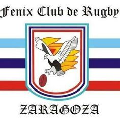 British Lions, Rugby, Badges, Logos, Friends, Life, Coat Of Arms, Amigos, Badge