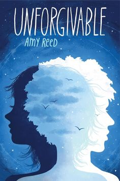 In this raw, gut-wrenching, and beautifully written sequel to Invincible, Marcus continues Evie's story of their intense romance, a stunning conclusion to this contemporary duology perfect. Book Cover Art, Book Cover Design, Book Design, Book Art, Best Books To Read, Good Books, Beautiful Book Covers, Ebook Cover, Design Graphique