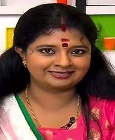 Anila Sreekumar was born on 11 February 1970 in Kozhikode, Kerala.