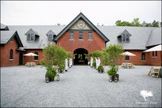 Coach Barn, Shelburne Farms. Catering by Cloud 9 Caterers, Photo by Orchard Cove…