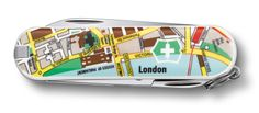#Vx130Years corporate editions #London