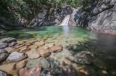 by http://ift.tt/1OJSkeg - Sardegna turismo by italylandscape.com #traveloffers #holiday | Polischellu Col de Bavella Corsica #volgosardegna #volgosassari #lanuovasardegna #unionesarda #focusardegna #instasassarigram #instasardegna #sardegna_super_pics #loves_sassari #igersardegna #igersassari #loves_sardegna #sardegnageographic #vivosardegna #sardinia #likes_sardegna #sardiniamylove #sardegnaofficial #igerscorsica #officialcorsica #igerscorsica_natura Foto presente anche su…