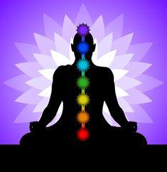 Spiritual healing for love problems, spiritual healing for money problems & spiritual healing for health problems http://www.lostlovespellsx.com/spiritual-healer.html