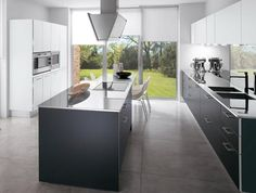I have been getting asked about kitchens quite a bit lately – at least more than normal – and most of the questions are centered around what modern kitchen trends am I seeing. Here a…