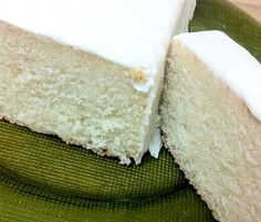 Buttermilk-Pound-Cake---from The Cake Boss