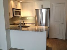 Small Condo Kitchen Remodel Ideas small kitchen lighting ideas | small condo kitchen, small condo