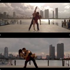 Step up last dance scene. Gives me chills everytime Dance Movies, New Movies, Step Up Quotes, Step Up Dance, Step Up 3, Step Up Movies, Step Up Revolution, Beau Mirchoff, Chad Michael Murray