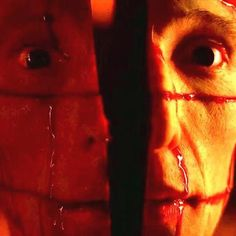 Cube (1997)   24 Of The Most Fucked-Up Horror Movies Of All Time