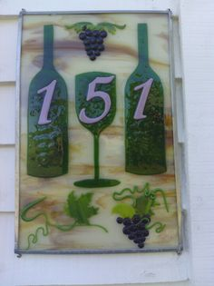 151 Thistlethwaite Lane, Jefferson PA 15344