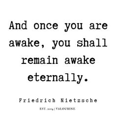 Are you searching for ideas for quotes to live by?Check this out for unique quotes to live by inspiration. These wonderful quotations will make you positive. Existentialism Quotes, Nietzsche Quotes, Philosophical Quotes, Deep Meaningful Quotes, Unique Quotes, Inspirational Quotes, Friedrich Nietzsche, Wise Quotes, Words Quotes