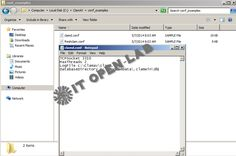 7.16 install Antivirus