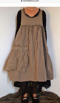 Mode Inspiration, Woman Clothing