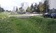 15_residence-du-pave-blanc-a-clamart_content_720_7669.jpg (Image JPEG, 769×463 pixels)