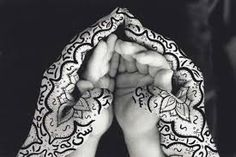 Image result for shirin neshat artist