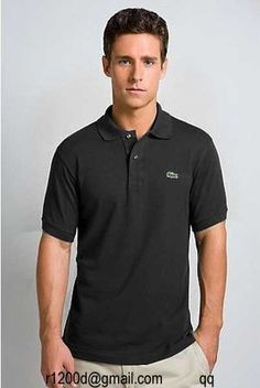 fce98bdd436 19 Best Mens Lacoste Polo Shirts images