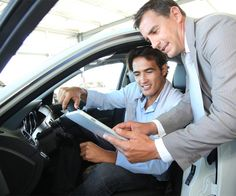 Car Insurance Brooklyn NY : Auto Insurance Agency has more than 40 years of experience in the industry. We provide Auto insurance Brooklyn NY coverage to all types of drivers, regardless of record. Getting Car Insurance, Car Insurance Rates, Cheap Car Insurance, Insurance Agency, Insurance Quotes, Insurance Companies, Car Rental Deals, Car Rental Company, Nissan