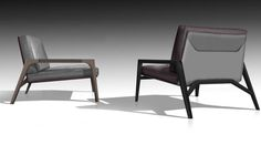 Aston Martin unveils 'Interiors by Aston Martin' furniture collection at Milan Design Week 2014.