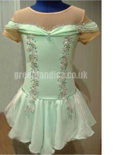 fairy-dress.jpg from www.greenlandice.co.uk
