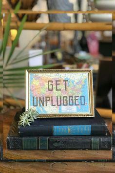 34 best dress your casa images on pinterest in 2018 boho decor