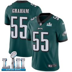 f1905ce78 1823 Best NFL Jerseys images