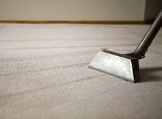 time to know why carpet cleaning is important.