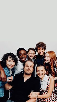 Image about netflix in Stranger things by Dobreborax - - series movies - Stranger Things Netflix, Stranger Things Tumblr, Stranger Things Fotos, Stranger Things Quote, Stranger Things Aesthetic, Hopper Stranger Things, Bobby Brown Stranger Things, Stranger Things Season 3, Mad Max