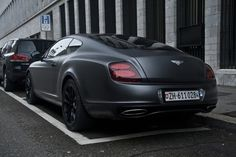 im goin to own a matte black/charcoal grey car