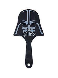 HOTTOPIC.COM - Star Wars Darth Vader Hair Brush