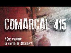 Presentación de COMARCAL 415 en Valencia.