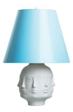 Jonathan Adler 'Giant Dora Maar' Lamp available at #Nordstrom