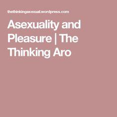 Asexual sherlock fanfic recs