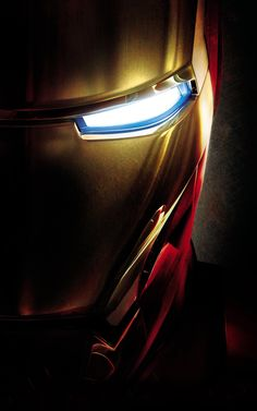 Paramount has introduced a new teaser poster for the upcoming Iron Man movie from Marvel Entertainment. I've been saying all along that Iron Man is going to Iron Man Avengers, Iron Man Wallpaper, Hd Wallpaper, Cellphone Wallpaper, Iron Men, Iron Man Poster, Iron Man 2008, Iron Man Art, Iron Man Movie