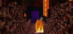 In this map, you have to deal with many challenges in a fierce battle. The place where this map happens is the overworld. However, you must take important items by coming to the Nether. It helps you move to the next level. You may be affected by scary sound effects in the map. Besides, it takes... https://mcpebox.com/extreme-herobrine-4-modded-map-adventure-map-minecraft-pe/