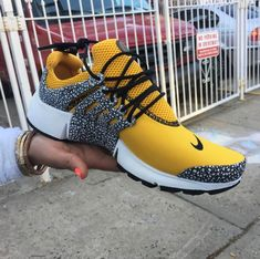 official photos 488c9 ee50d Pinterest  jalissalyons Sneaker Games, Cute Shoes, Me Too Shoes, Sock Shoes