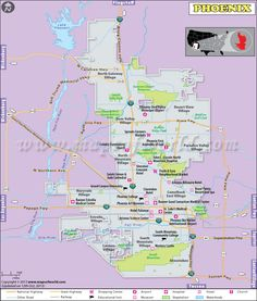 Pennsylvania Cities Map | Maps | Pinterest | City maps, Pennsylvania ...