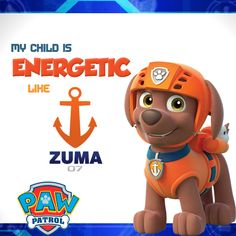 Let's dive in Zuma Paw Patrol, Paw Patrol Pups, Paw Patrol Party, Baby Octopus, Baby Whale, Baby Hippo, Baby Walrus, Male Deer, Paw Patrol Coloring Pages
