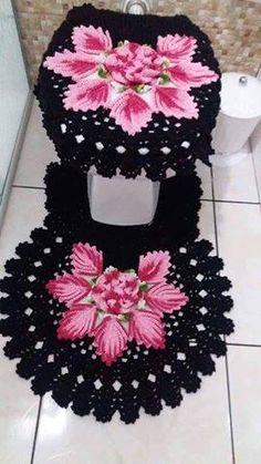 Best 12 New Ideas For Crochet Doilies Diagram Haken – SkillOfKing. Crochet Placemat Patterns, Crochet Doily Rug, Crochet Eyes, Crochet Diy, Crochet Home, Crochet Crafts, Crochet Flowers, Knitting Projects, Crochet Projects