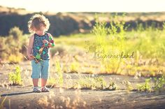 Life at the Beach by Nichole Louise Photography