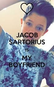 Resultado de imagen para jacob sartorius