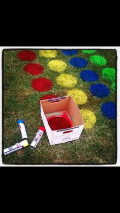 Great outdoor game! Teen sized!!                                                                                                                                                      More