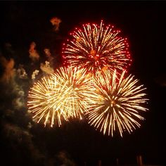 #Happy #New #Year from #San #Francisco