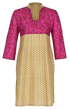 Ebay de indische kleider