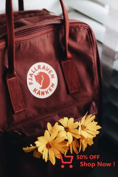 Mochila Kanken, Kanken Backpack, My Pool, Looks Cool, Backpacker, Engagement, My Favorite Things, My Style, Gifts