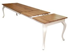Dining Bench, Furniture, Home Decor, Moving Out, Timber Wood, Essen, Decoration Home, Table Bench, Room Decor
