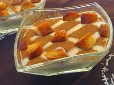 Gachas dulces Ana Sevilla cocina tradicional